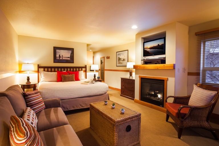 The Ocean Lodge_f7607a7b