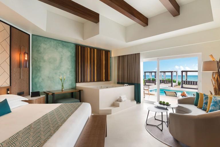 Hilton Playa del Carmen, an All-Inclusive Adult Resort - Newly Renovated_3776c0c9
