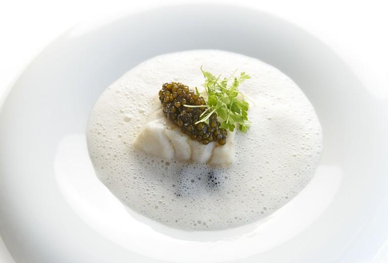 The Yeatman Gastronomic Restaurant, Porto_4b6b65e8