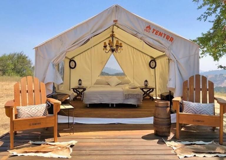 Tule Ranch Deluxe Campsite 1_T