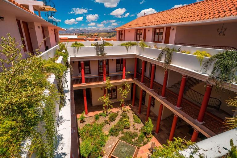 Villa Antigua Hotel_9f5e6827