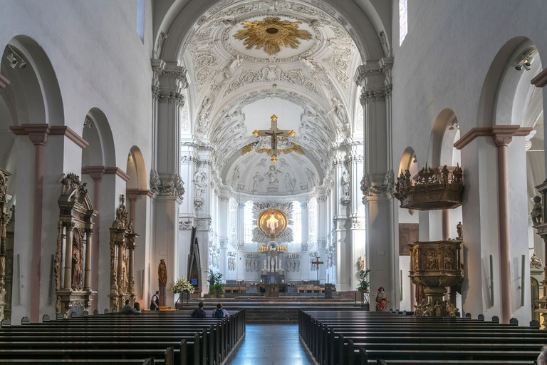 Würzburger-Dom_PR3M69