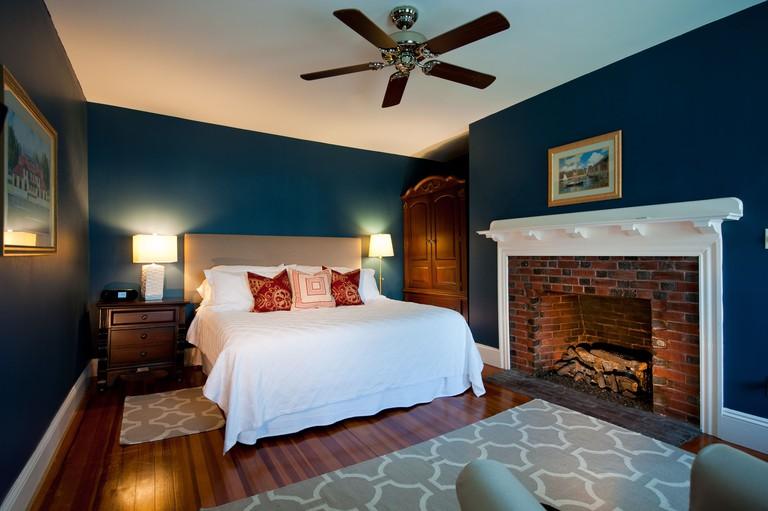 York Harbor Inn_79f54401