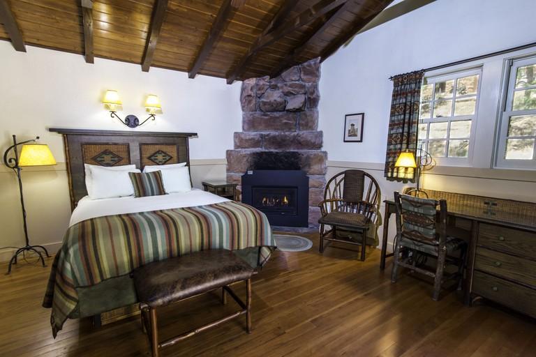 Zion National Park Lodge_8ebe8a82