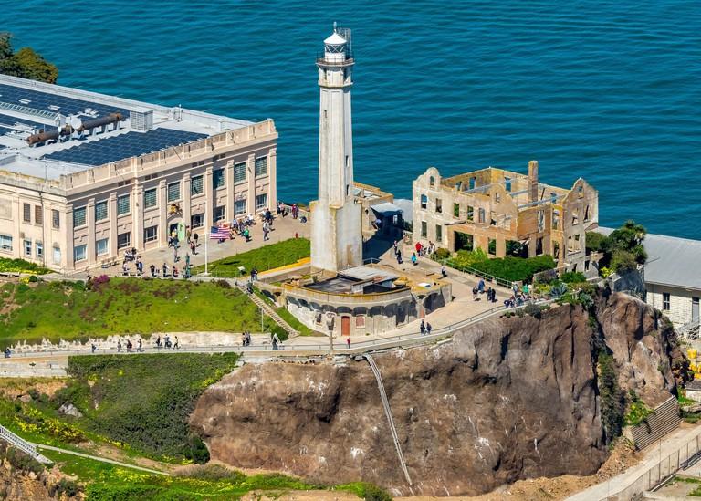 Alcatraz_G1YE2G