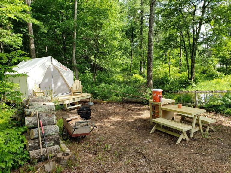 Beaver Pond Camping_d33ce2cf-a5c4-4096-8384-5de99194969c_SITE_PROFILE