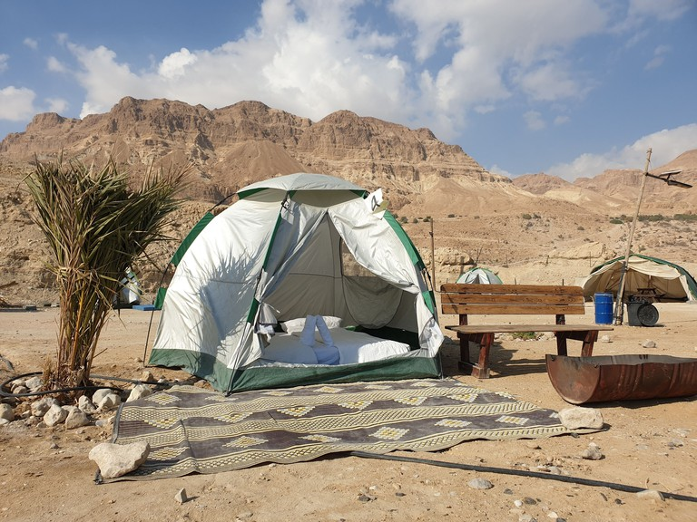 Dead Sea Camping_6ac8ae81