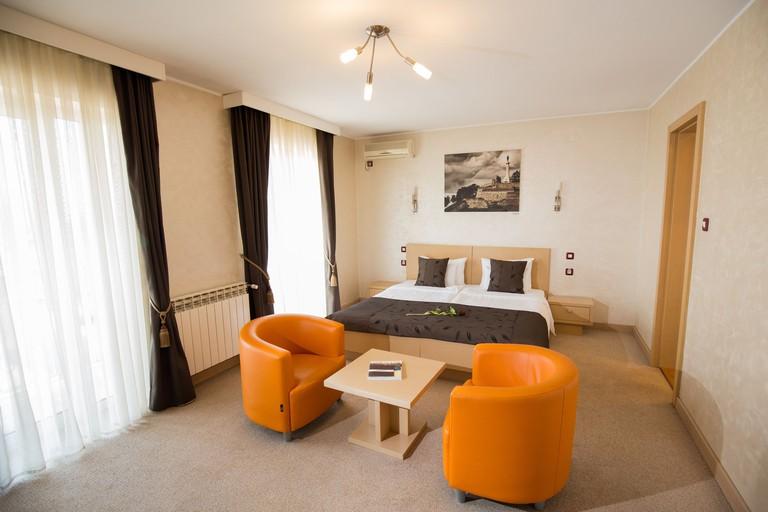 Euro Garni Hotel_dd9b290b