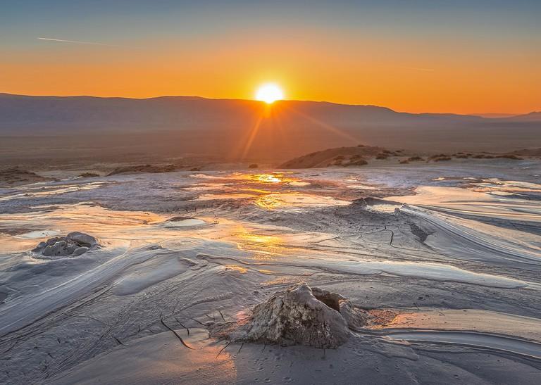 Faig Huseynov - Nature - Vashlovani National Park - 41951 - 1 (Original) copy 2