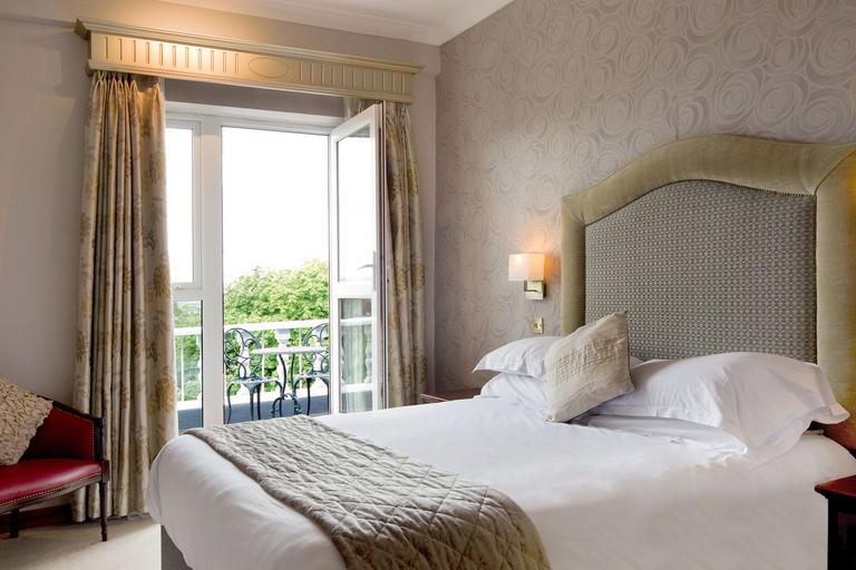 Fitzpatrick Castle Hotel, Killiney_60f9f956