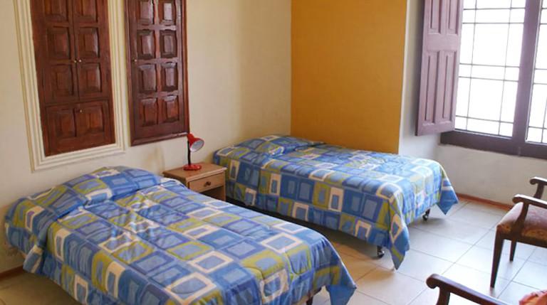 Flying Dog Hostel Arequipa_4fa8b4b4