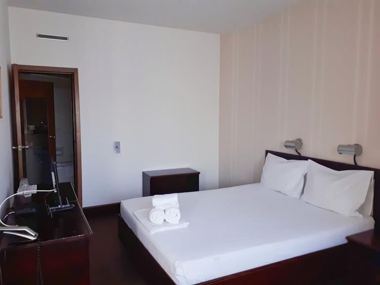 Garni Hotel Jugoslavija_411ef325