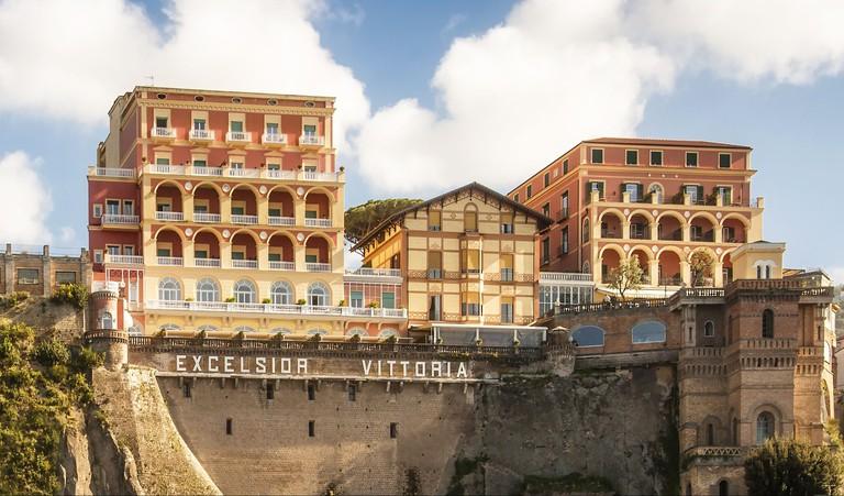 Grand Hotel Excelsior Vittoria_295618e9