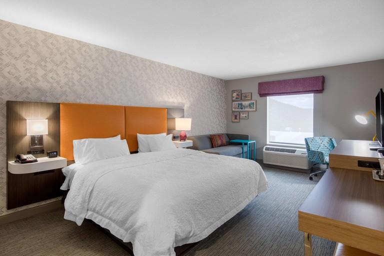 Hampton Inn & Suites Ruidoso Downs_ad18f078
