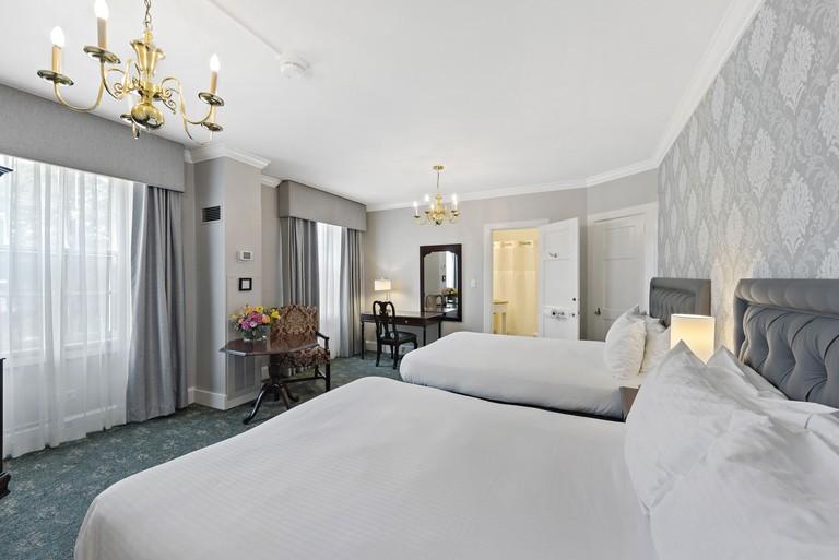 Hawthorne Hotel_35228dd4
