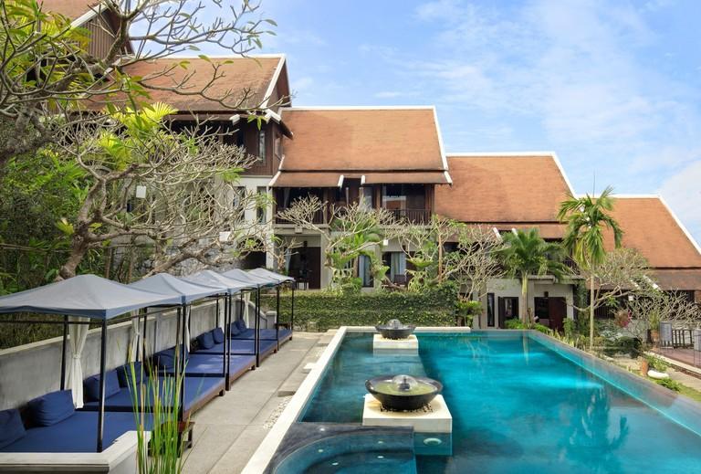Kiridara Luang Prabang