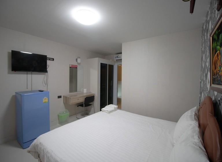 Kun Hostel