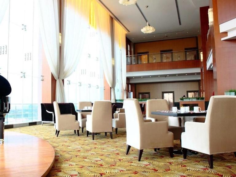 Meritz Hotel_e_445e8960