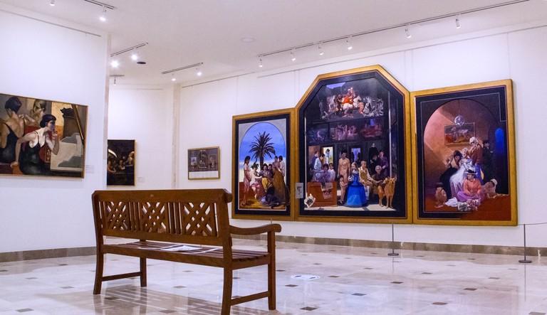 Museo-Rallii_IMG_8671