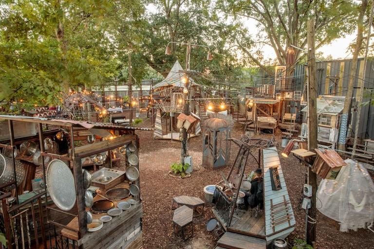 music-box-village-new-orleans