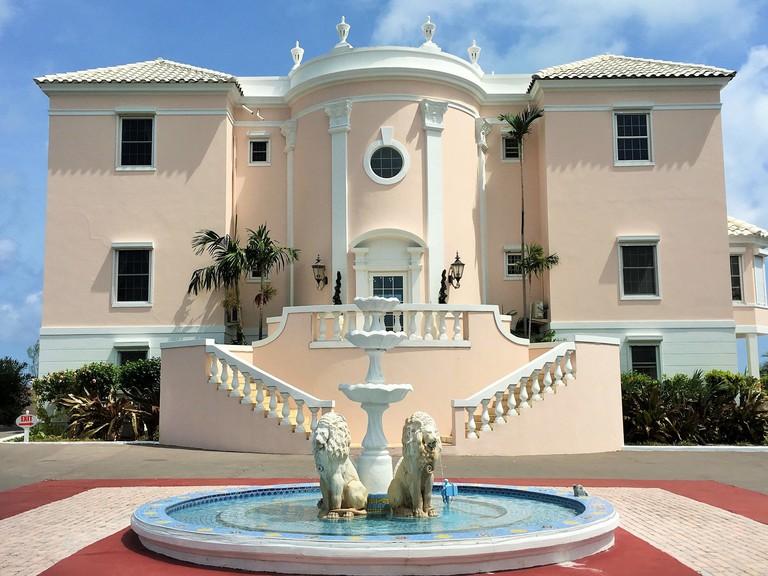 Ocean West Boutique Hotel_d296a53d