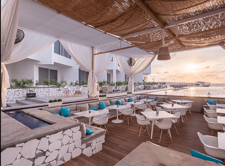 oia-beach-jeddah