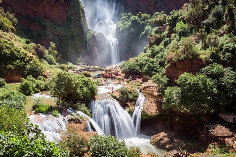 Ouzoud-Falls_TWJKNY