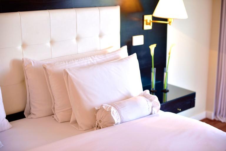 Pestana Buenos Aires Hotel_ba18be91