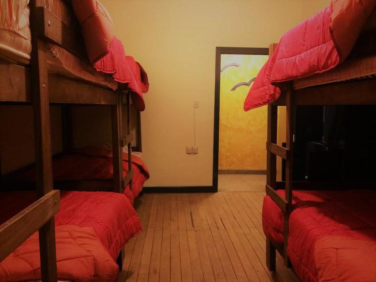Peter's Hostel_0