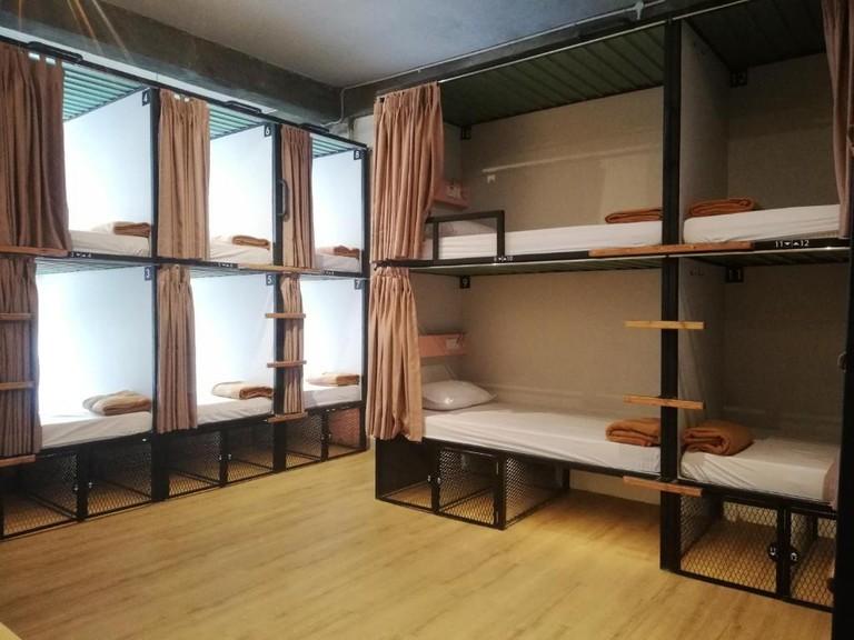 Pinx's Hostel_171565461