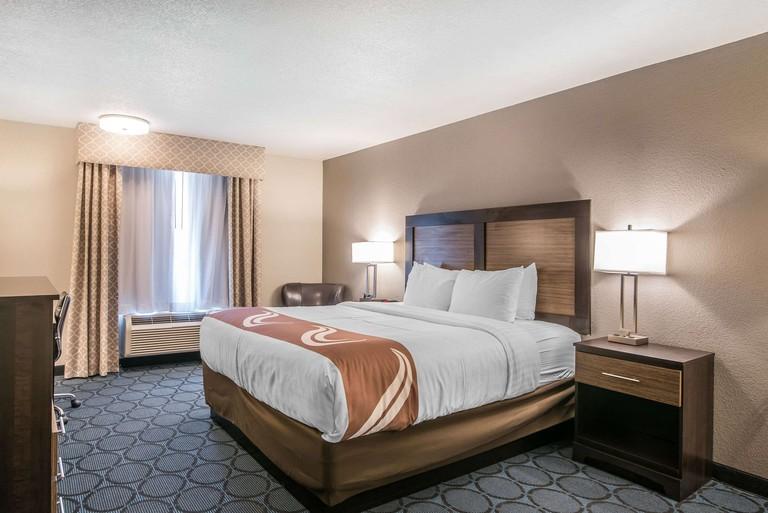 Quality Inn & Suites – Ruidoso Hwy 70_7210c6eb