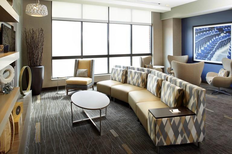 Residence Inn by Marriott Akron Fairlawn