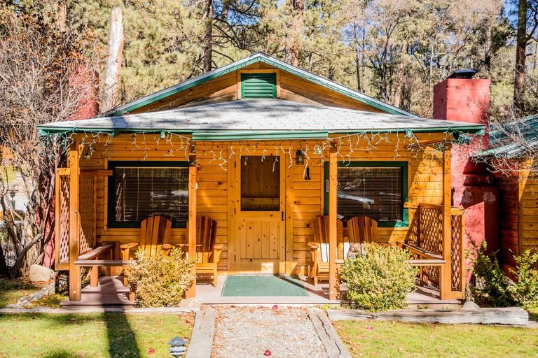 Ruidoso Lodge Cabins_aeaacb0c