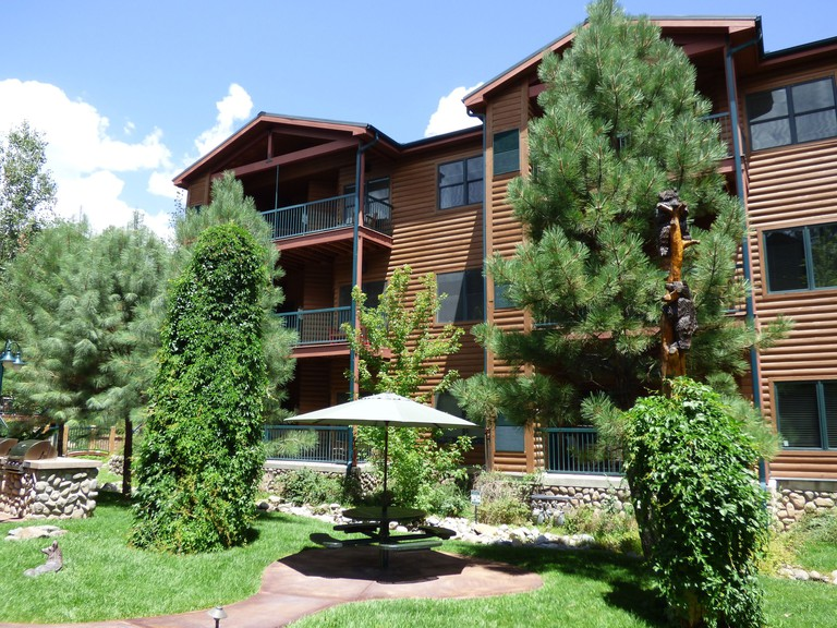 Ruidoso River Resort_b8173337