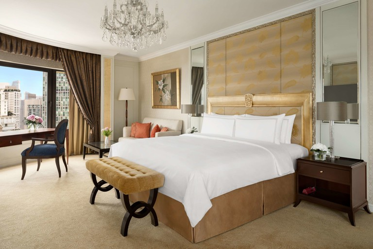 Shangri-La Hotel Kuala Lumpur_4f0fbd8e