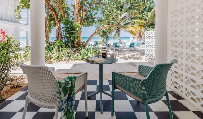 Skylark Negril Beach Resort, Seven Mile Beach