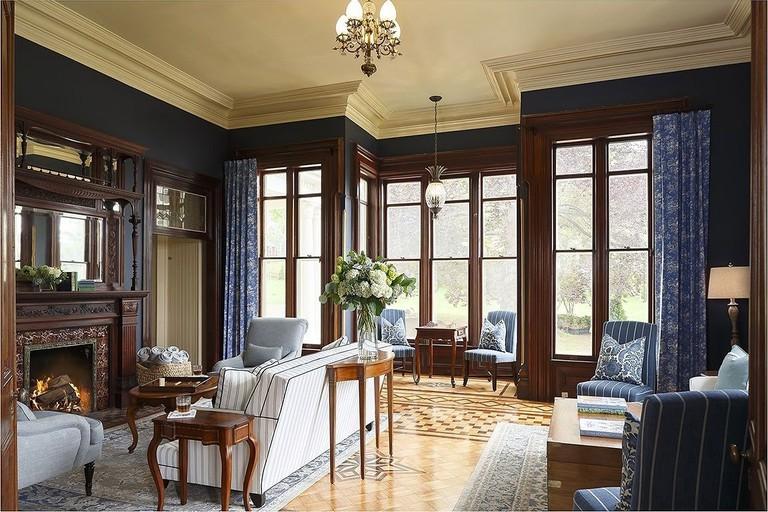 Spicer Mansion Inn_d5e38f7b