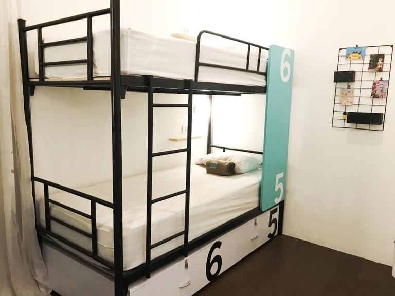 Teduh Hostel_221554337
