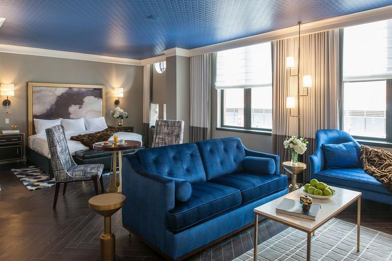 The Goodwin Hotel_623d2212