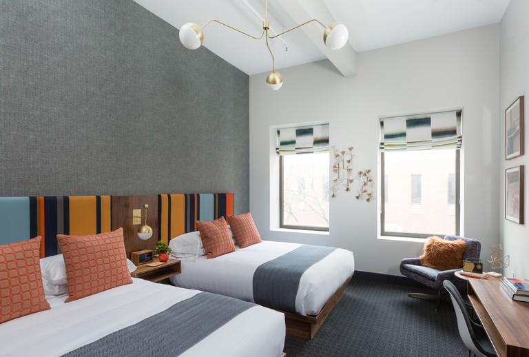 The Hotel Salem_c4837a9c