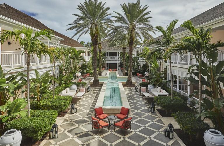 The Ocean Club, A Four Seasons Resort, Bahamas_ed69fb39