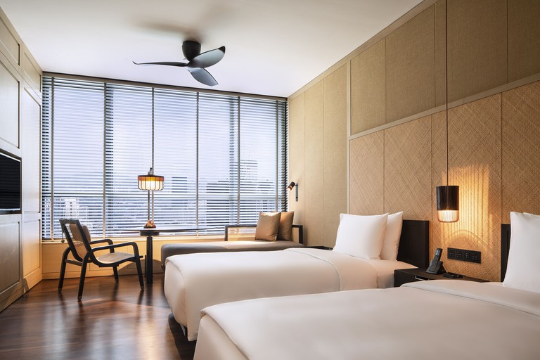 The RuMa Hotel and Residences_77c55dc9