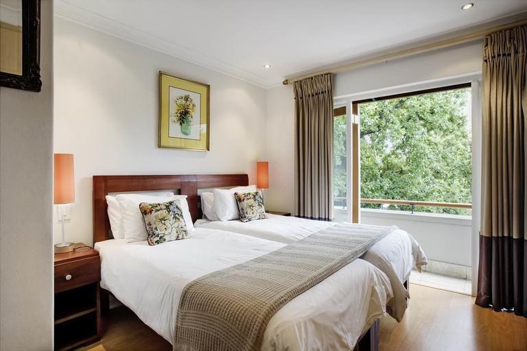 The Stellenbosch Hotel_70a4f54a
