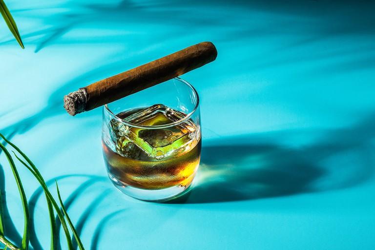 the_mirage_rhumbar_cigarrum_credit_anthony_mair