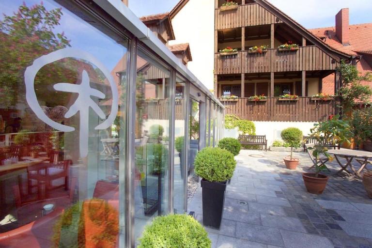 50978607 - Hotel Schindlerhof booking.com