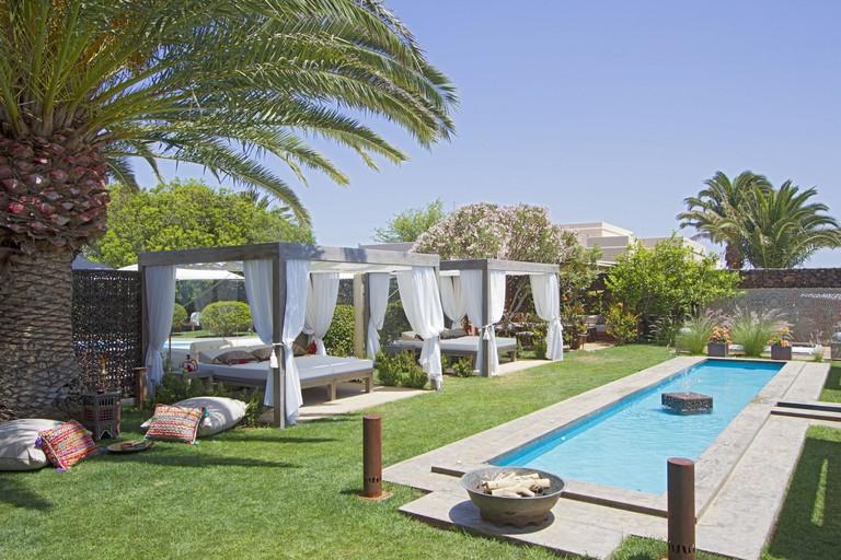 Alondra Villas & Suites_5678c494