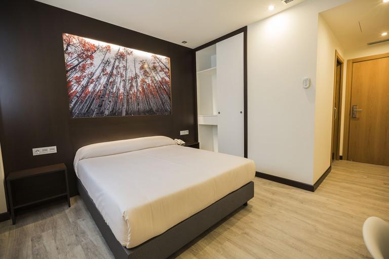 Hotel Posada de Roces