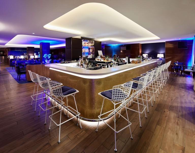 Bar L'amiral_9f76e371
