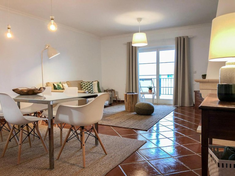 Ericeira Boutique Apartment