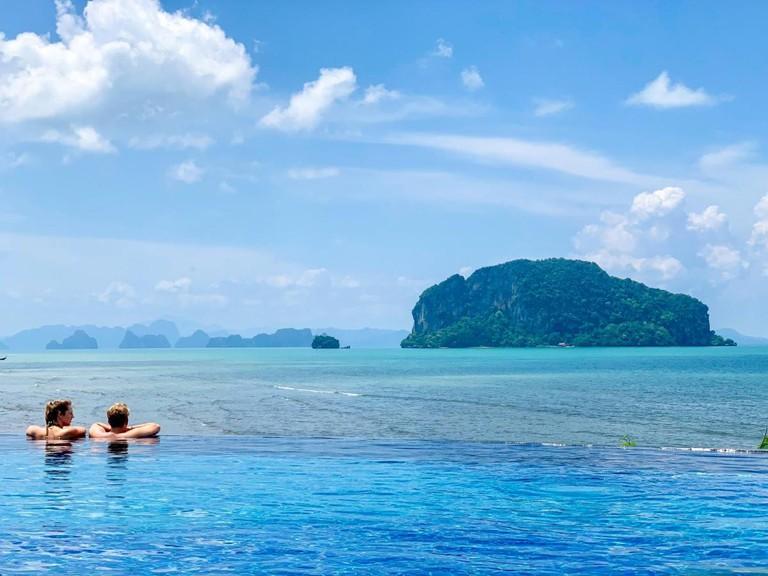 Koh Yao Yai Village Resort_b_300959125